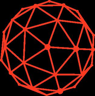 Logo MDinnovar